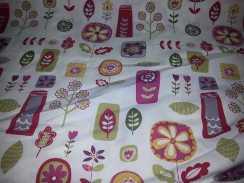 Lonetas tejidos estefania bober - Lonetas para tapizar ...